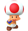 Toad (MP10) 6