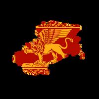 VenetoCassiopeia