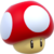 170px-Super Mushroom Artwork - Super Mario 3D World