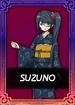 ACL Tome 57 character portal box - Suzuno