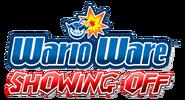 BetaWarioWareShowingOff