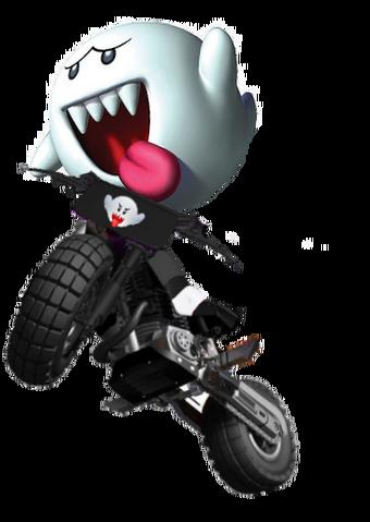 File:Boo bike.png