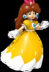 Daisy dA-vinfreild