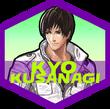 DiscordRoster Kyo