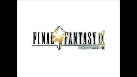 Final Fantasy IX Music Theme - Loss Of Me