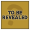 JSSB character preview icon 1
