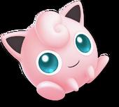 Jigglypuff (SSBVMK)