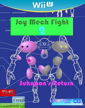 Joymechfight2