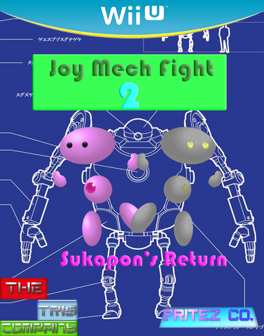 File:Joymechfight2.png