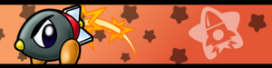 KRPG reveal Missile