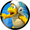 MTUSIceBro Icon