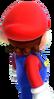 Mario (Sotchi 2014) 6