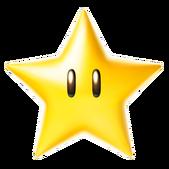 Power Star SM3DW