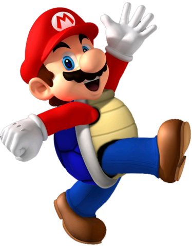 File:ShellMario.png