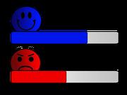 SuperstitionPopularityMeter