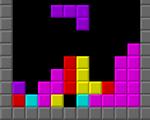 Tetris-1.jpg