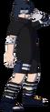 0.16.Sharingan Sasuke NCON2.png