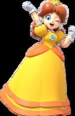220px-Daisy (Super Mario Party)