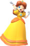 220px-Daisy (Super Mario Party)