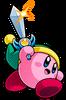 CI 3DS KirbyBattleRoyale sword image500w