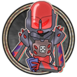 Chance ZF Icon