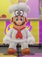 Chefodyssey