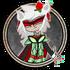 Crymsia ZF Icon
