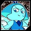 FOL Aquamarine