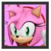JSSB Character icon - Amy