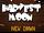 Harvest Moon: New Dawn