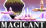 MagicantSGY