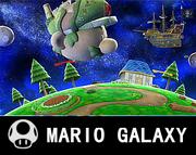 Mariogalaxyssb5