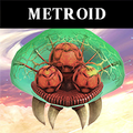 MetroidSSBVS