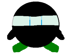 Mint (cloaked)