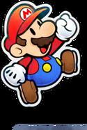 Paper Mario Obliteration