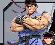 Ryu6Blue