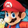 SSBMania Mario