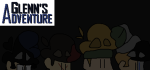 Strma banner