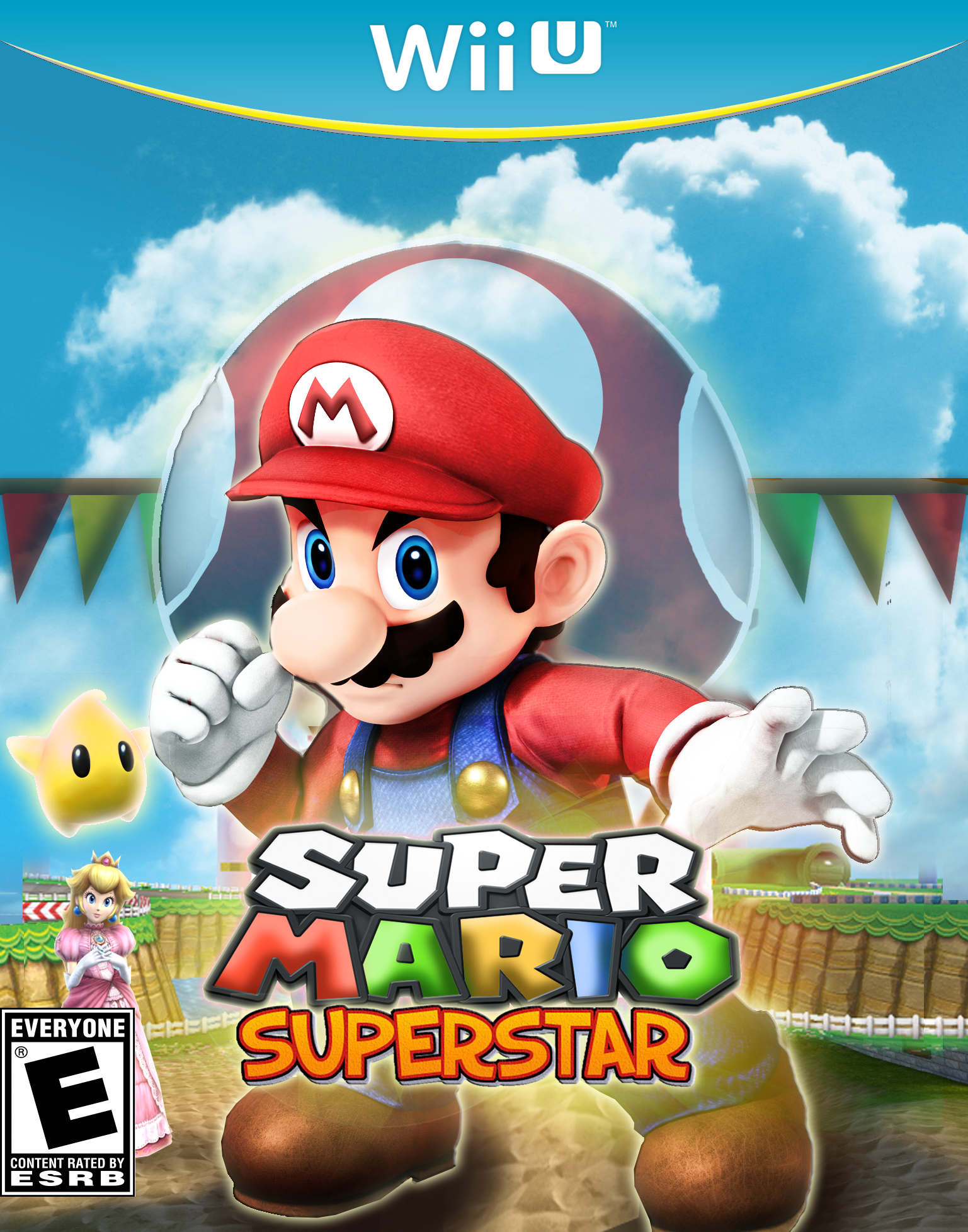 Super mario superstar new.png