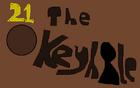 The Keyhole EN