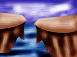 WaterfallCanyon