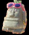 1.Moe-Eye