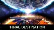 250px-SSB4 WII U Final-Destination