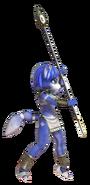 4.4.Krystal Preparing her staff