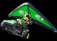 640px-LuigiGlider3DS