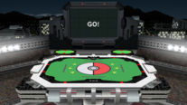 640px-SSBB Pokémon Stadium Stage