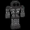 AFWEndoSkeleton