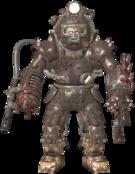C zom mech body zps4f208d83