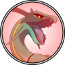 CeR Icon Boss Rayquaza