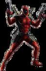 DeadpoolSprite
